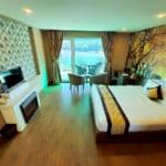Dalat Wonder Resort (10)