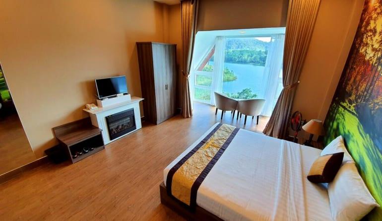 Dalat Wonder Resort (11)