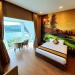 Dalat Wonder Resort (12)
