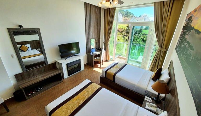 Dalat Wonder Resort (14)