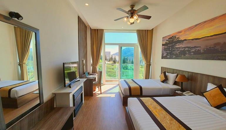 Dalat Wonder Resort (16)