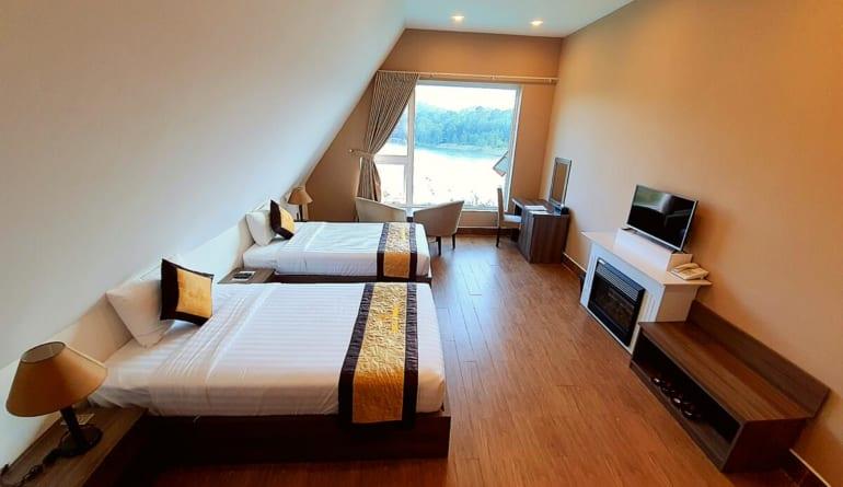 Dalat Wonder Resort (18)