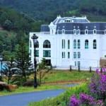 Dalat Wonder Resort (2)