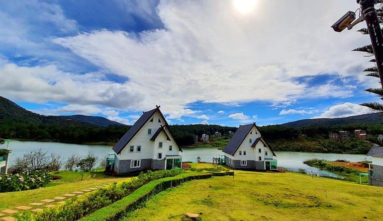 Dalat Wonder Resort (20)