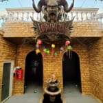 Dalat Wonder Resort (24)