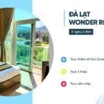 Dalat Wonder Resort (27).jpg
