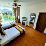 Dalat Wonder Resort (5)