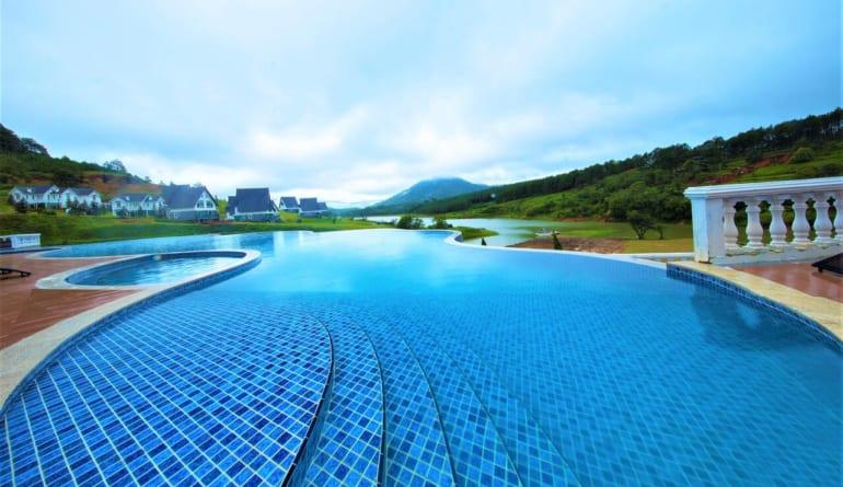 Dalat Wonder Resort (6)
