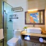 Dalat Wonder Resort (7)