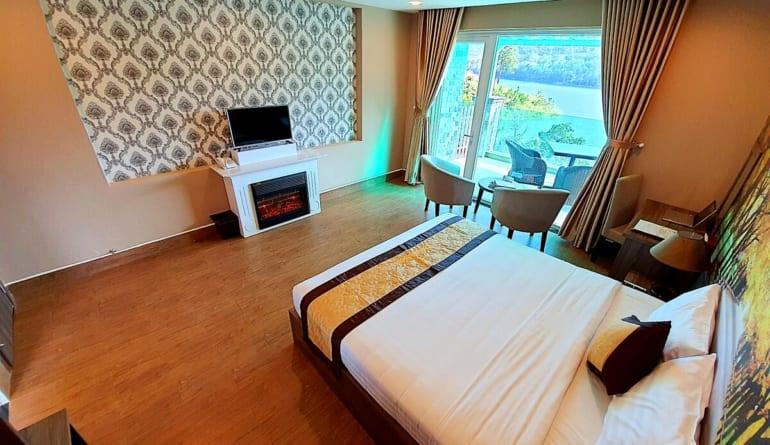 Dalat Wonder Resort (9)
