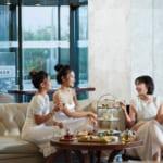 Four Points by Sheraton Danang (30)