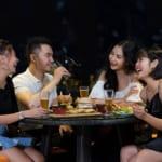 Four Points by Sheraton Danang (33)