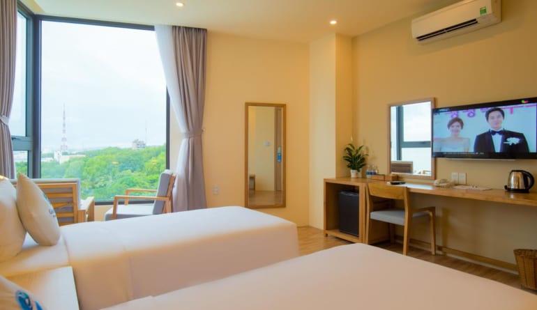 Gaia Hotel Phu Quoc (10)