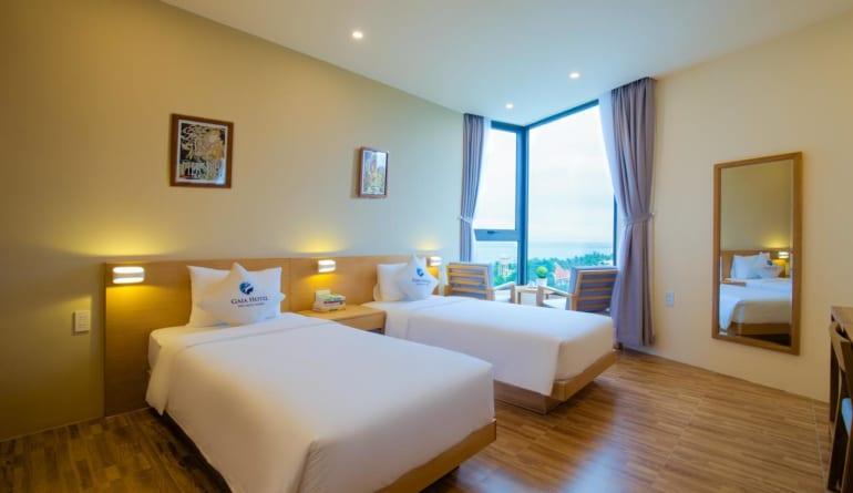 Gaia Hotel Phu Quoc (11)