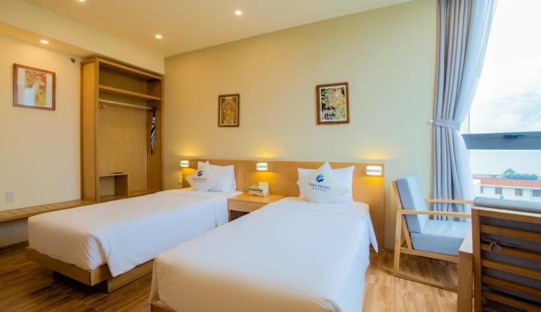 Gaia Hotel Phu Quoc (12)