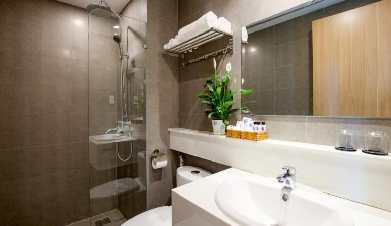 Gaia Hotel Phu Quoc (13)