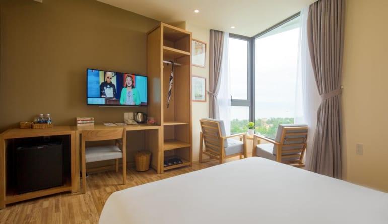 Gaia Hotel Phu Quoc (14)