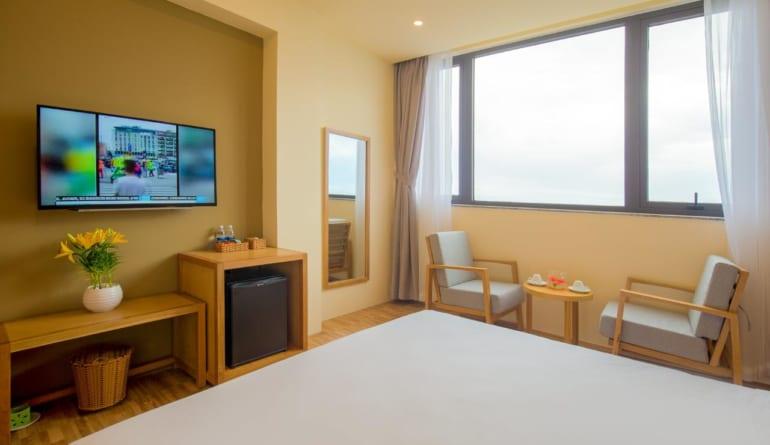 Gaia Hotel Phu Quoc (15)