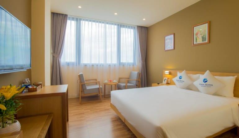 Gaia Hotel Phu Quoc (16)