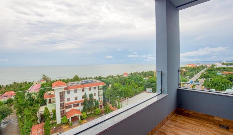 Gaia Hotel Phu Quoc (17)