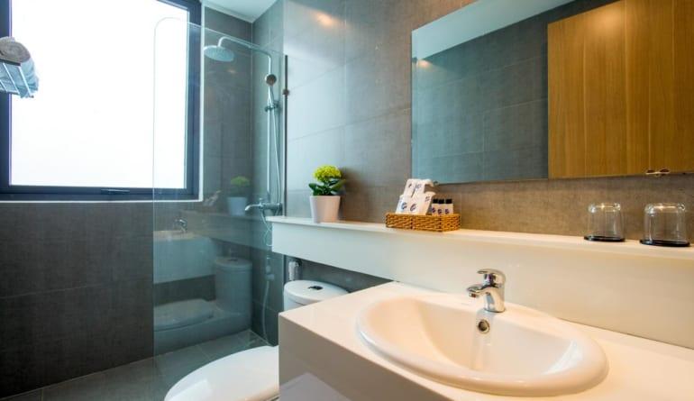 Gaia Hotel Phu Quoc (18)