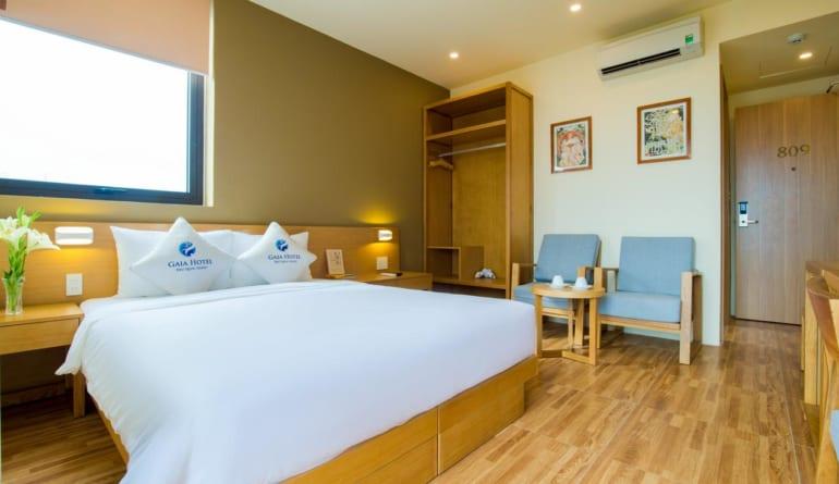 Gaia Hotel Phu Quoc (19)