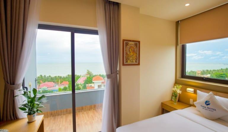 Gaia Hotel Phu Quoc (20)