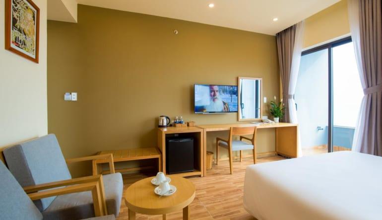 Gaia Hotel Phu Quoc (21)
