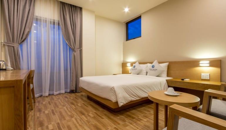 Gaia Hotel Phu Quoc (22)