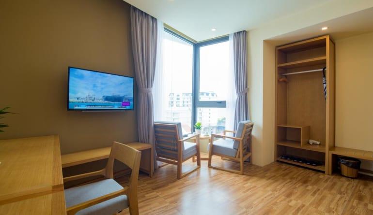 Gaia Hotel Phu Quoc (24)