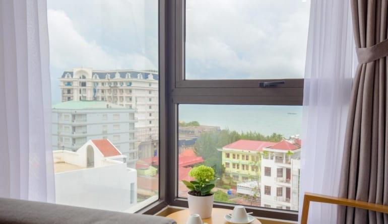 Gaia Hotel Phu Quoc (25)