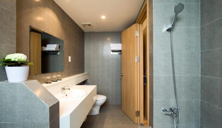 Gaia Hotel Phu Quoc (26)