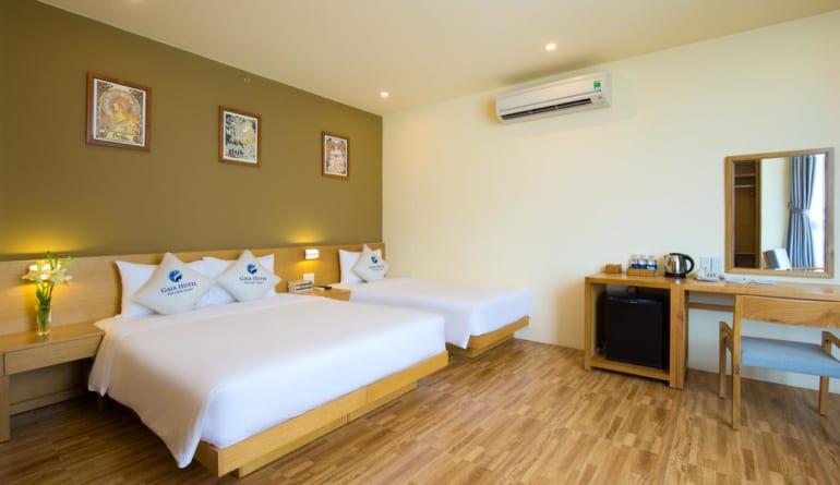 Gaia Hotel Phu Quoc (27)