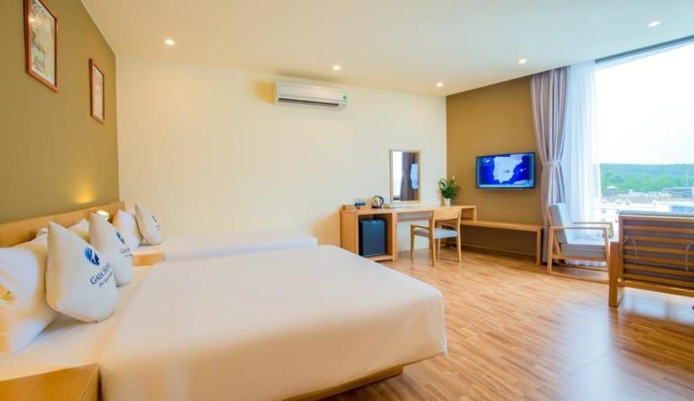 Gaia Hotel Phu Quoc (28)
