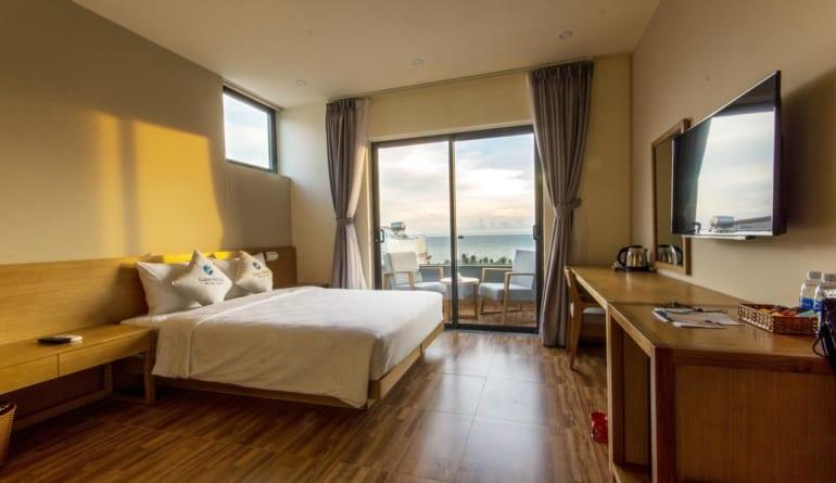 Gaia Hotel Phu Quoc (3)