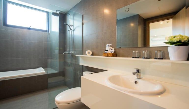 Gaia Hotel Phu Quoc (30)