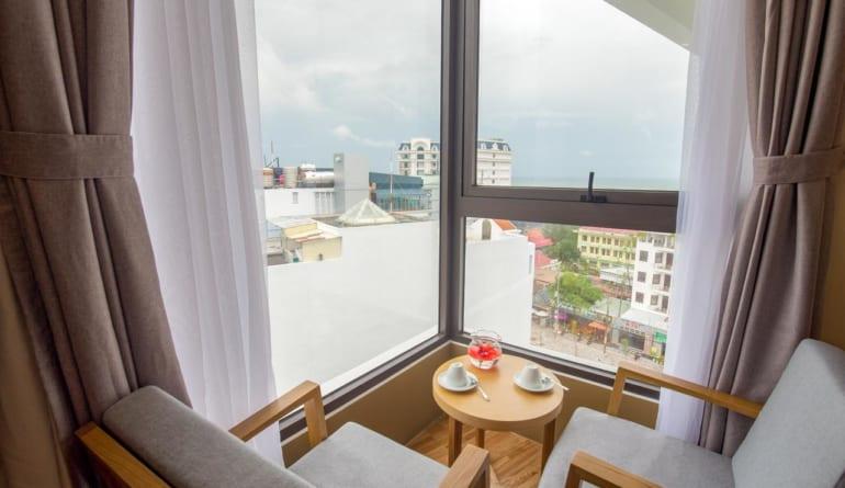 Gaia Hotel Phu Quoc (31)