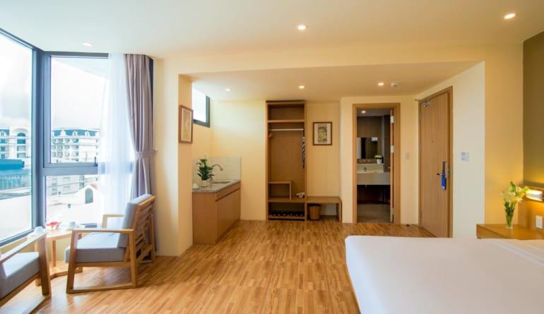 Gaia Hotel Phu Quoc (32)
