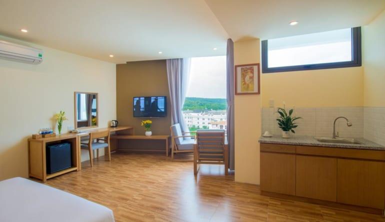 Gaia Hotel Phu Quoc (33)