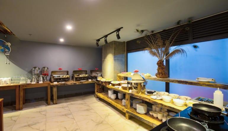 Gaia Hotel Phu Quoc (34)