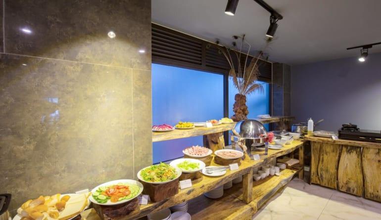 Gaia Hotel Phu Quoc (35)