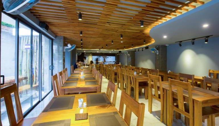 Gaia Hotel Phu Quoc (36)