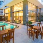 Gaia Hotel Phu Quoc (37)