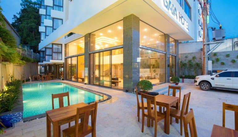Gaia Hotel Phu Quoc (38)