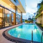 Gaia Hotel Phu Quoc (39)