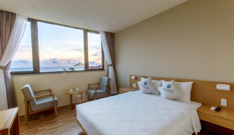 Gaia Hotel Phu Quoc (4)