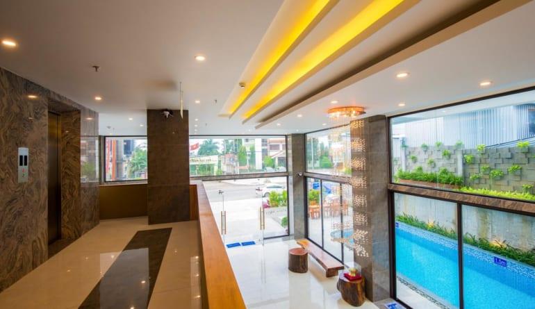Gaia Hotel Phu Quoc (40)