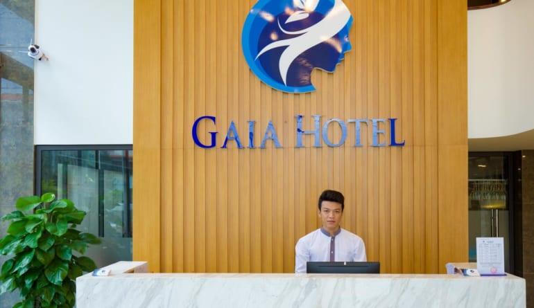 Gaia Hotel Phu Quoc (41)