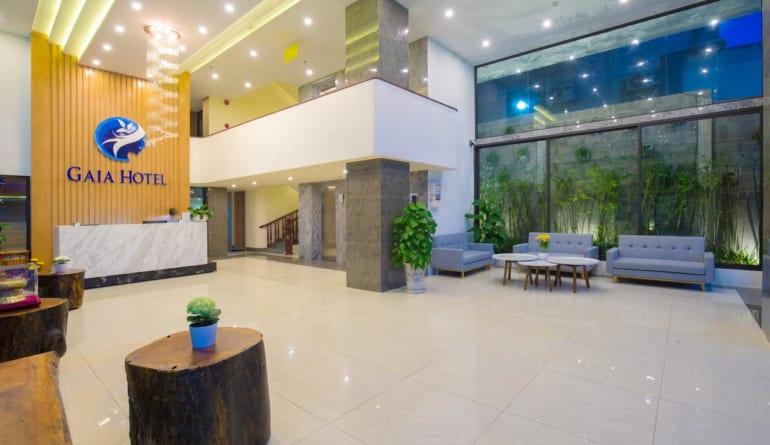 Gaia Hotel Phu Quoc (42)