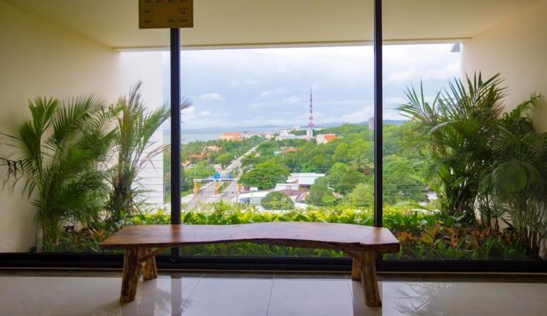Gaia Hotel Phu Quoc (44)